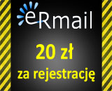 http://www.ermail.pl/images/linkbanners/eRmailBannerSmall1.jpg